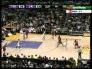 Lakers vs Raptors | Kobe's 81 Points Highlights | Jan 22, 2006