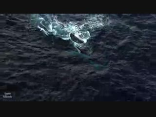[v-s.mobi]Relax meditation. DJ Artak Feat. Sone Silver – Soul (S.A.T Remix) (1)