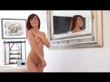 Sabina Rouge - 1.Total First Time - 1 (FTVGirls) 2018 Full Videos