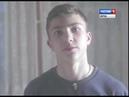 Воспитанник кировского интерната участвует в конкурсе талантов и достижений ГТРК Вятка