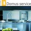 domus-service.com.ua