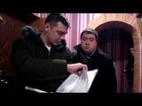 Судебные приставы не смогли вынести имущество должника ч 1 юрист Вадим Видякин