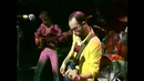 Manfred Mann's Earth Band For You Live in Budapest 1983