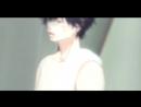 Mabuchi Kou | Ao Haru Ride | Anime vine