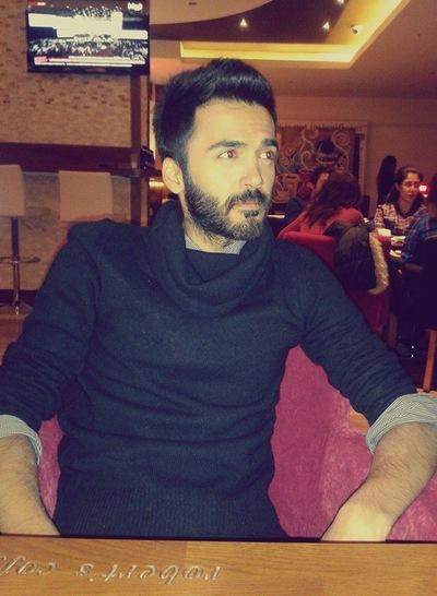 Fatih Aydın, 23 декабря , Москва, id227475851