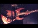 Jon Oliva's Pain - Ybor Ritz 2012 (Entire Concert)