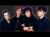 Виктор Цой и гр.КИНО 1990 - Концерт в Донецке