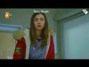Грустная история Сонгюль😔 Клип до слёз💔 Попробуй не заплакать!.mp4