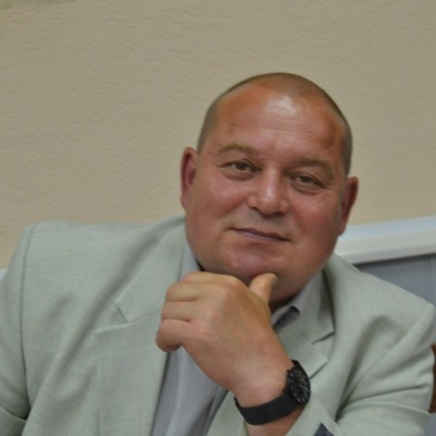 Сергей Ситников, 5 февраля , Ухта, id199268288