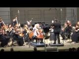 Блох Молитва, литургическая музыка Миша Майский (виолончель) Московский камерный оркестр Musica Viva