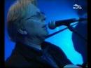Ghymes Duna partján koncertfelvétel 2001 5 14