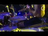 iConcerts - Jamiroquai - Cosmic Girl (live)