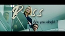 STARK UNLIMITED | Tony Stark Friday, short movie