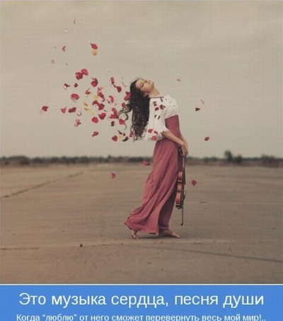 Наталья Тараканова, 15 февраля , Магнитогорск, id51179564