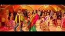 Panga Song Herogiri Dev Koel Mithun Chakraborty Ravi Kinagi 2014