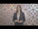 Очередной бэкстейдж со съемок для крупной компании Строй Экспресс 24