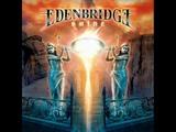 Edenbridge - Shine (full version)