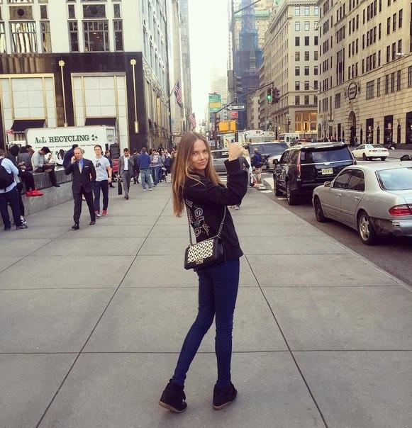 #AliciaRountree@models_instagram — aliciarountree