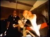 2Pac Made Niggaz feat The Outlawz Uncut Version High Quality 480p
