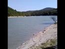 Сукко, кипарисовое озеро