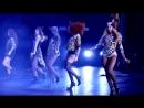 Beyoncé feat Jay Z - Yoncé/Jigga My Nigga( Live at On The Run Tour)