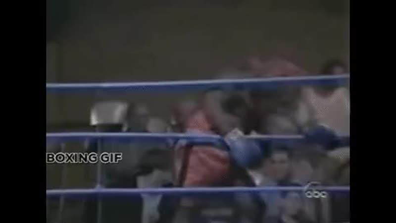Выкат в ринг.mp4