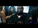 French Montana ft Lil Weyne Cripn 4 Life