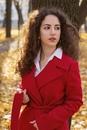 Валерия Гишиянц. Фото №1