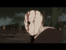 Uchiha Obito cruel world AMV Full HD