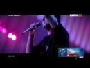 Bridge TV Music Breeze 11.09.2018 Года