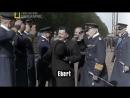 Апокалипсис Восхождение Гитлера (часть 1) HD