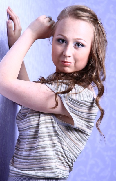 Александра Антонова, 20 января , Копейск, id33253726