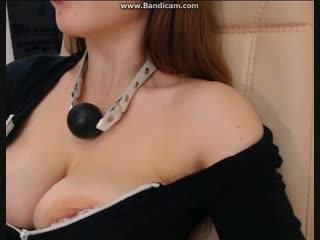 Сисястая девушка юмористка рунетка бонго эротика порно стриптиз знакомства