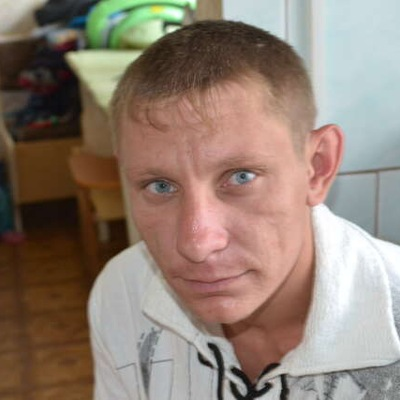 Паша Яманов, 18 августа 1994, Чапаевск, id210134032