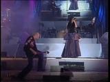 Within Temptation - Jane Doe (Live 2005)