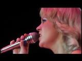 ABBA - Gimme! Gimme! Gimme! (Live 1979)