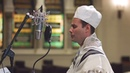 Avinu Malkeinu Janowski by Park Avenue Synagogues Cantors