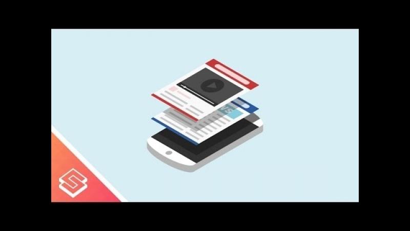 Isometric Phone - Inkscape