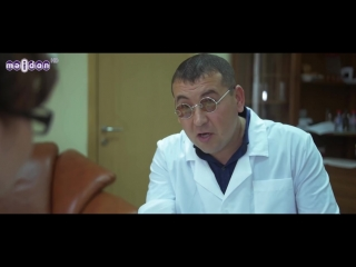 Ильнур хэм Алия Сахбетдиновлар - Пар канат безнен индэ _ HD 1080p