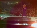 Песня года. Лучшее. Часть 2. 1978-1983