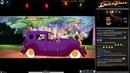 DuckTales Remastered Extreme Mode прохождение 100% Игра на PC 2013 Live cтрим HD RUS