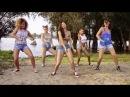 TIMAYA - UKWU, Choreography by Ivy Dancer
