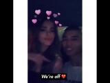 Bridget on Shae Pulver Snap • Feb 18, 2018