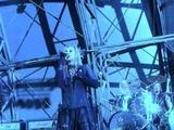 Mandragora Scream - Jeanne D'arc