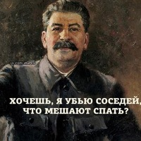 Александр Арепьев, 22 августа 1986, Москва, id33106533