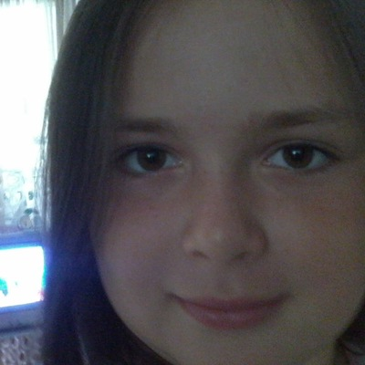 Маша Радченко, id200989817
