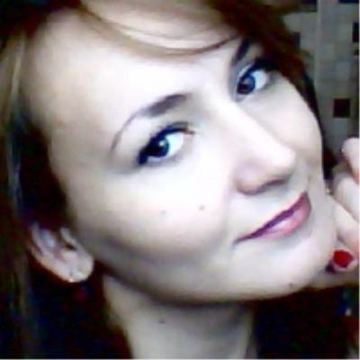 Анна Чечельницкая, 7 ноября 1992, Тарко-Сале, id94805351