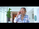 Wiz Khalifa - Celebrate Official Video