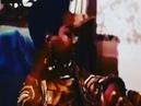 India Eisley on Instagram