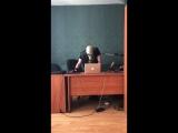 Daft Punk - Da Funk Remix
